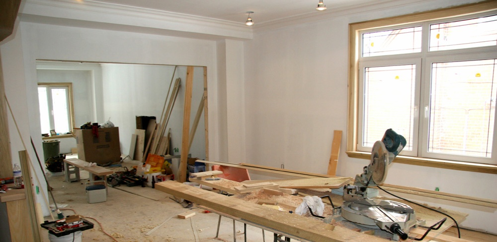 house-renovation1